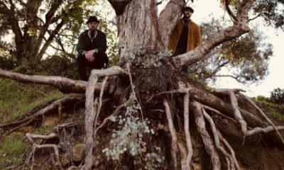 Blu Exile Roots Of Blue scaled Hip Hop More - Blu & Exile – Roots Of Blue