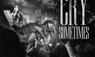 Dee Watkins Cry Sometimes scaled Hip Hop More - Dee Watkins – Cry Sometimes
