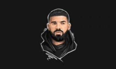 Drake ft Busta Rhymes Stay Down scaled Hip Hop More - Drake ft Busta Rhymes – Stay Down