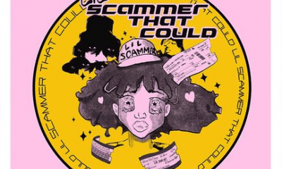 Guapdad 4000 ft Denzel Curry Lil Scammer That Could Hip Hop More - Guapdad 4000 ft Denzel Curry – Lil Scammer That Could