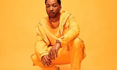 Jacob Latimore ft 2KBABY Cant Win For Losing scaled Hip Hop More - Jacob Latimore ft 2KBABY – Can't Win For Losing