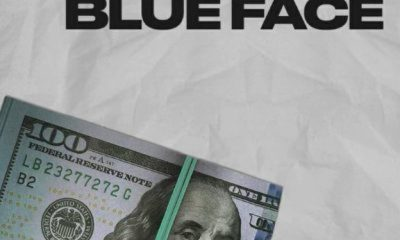 Jay Gwuapo ft Asian Doll Blue Face scaled Hip Hop More - Jay Gwuapo ft Asian Doll – Blue Face