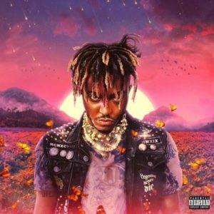 Juice WRLD Blood on my Jeans scaled Hip Hop More 4 300x300 - Juice WRLD – Anxiety (Intro)