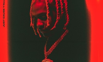 Lil Durk Different Meaning Weehiphop 7 Hip Hop More 8 - Lil Durk –248