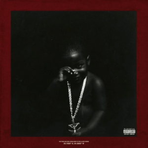 Lil Yachty Wock In Stock Hip Hop More 11 300x300 - Lil Yachty – Don't Forget