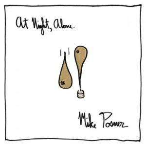 Mike Posner I Took A Pill In Ibiza scaled Hip Hop More 300x300 - Mike Posner – I Took A Pill In Ibiza