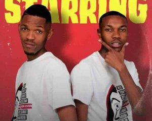 The Lowkeys Sdala Thee Vocalist DJ Sixtiiey – Starring mp3 download zamusic 300x300 Hip Hop More - The Lowkeys, Sdala Thee Vocalist & DJ Sixtiiey – Starring