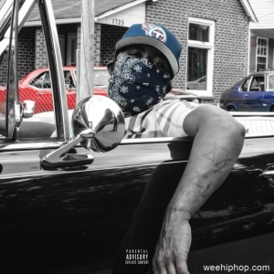 Young Buck Weehiphop 6 Hip Hop More 1 300x300 - Young Buck – All We Do