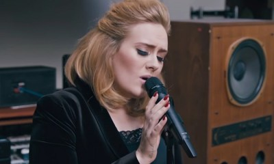 Adele Hip Hop More - Adele – When We Were Young