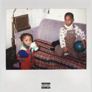 DaBaby Brothers Keeper scaled Hip Hop More 300x300 - DaBaby – Brother's Keeper