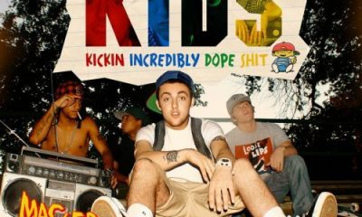 Mac Miller Back In The Day scaled Hip Hop More - Mac Miller – Back In The Day