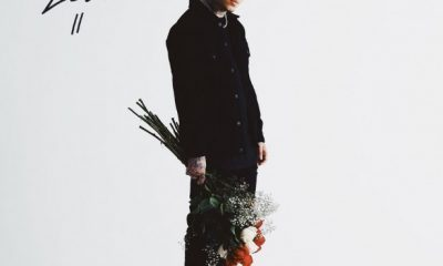 Phora ft Ty Dolla ign This Weekend scaled Hip Hop More - Phora ft Ty Dolla $ign – This Weekend