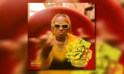 Rich The Kid ft Quavo Takeoff Too Blessed scaled Hip Hop More - Rich The Kid ft Quavo & Takeoff – Too Blessed