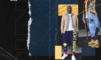 T.I. ft Young Thug Ring scaled Hip Hop More - T.I. ft Young Thug – Ring