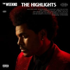 The Weeknd Earned It Fifty Shades Of Grey scaled Hip Hop More 9 300x300 - The Weeknd – Acquainted