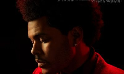 The Weeknd Earned It Fifty Shades Of Grey scaled Hip Hop More 9 - The Weeknd – Acquainted