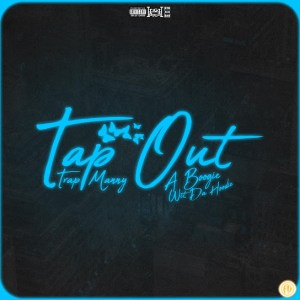 Trap Manny Tap Out ft. A Boogie wit da Hoodie Hip Hop More 300x300 - Trap Manny ft. A Boogie wit da Hoodie – Tap Out