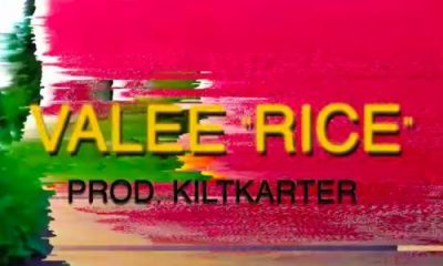 Valee Rice scaled Hip Hop More - Valee – Rice