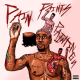 pain paints paintings dax Hip Hop More 10 - Dax Ft. Yelawolf – Fame