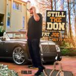 "Fat Joe – ""Still The Don"" Mixtape (Mixtape)"