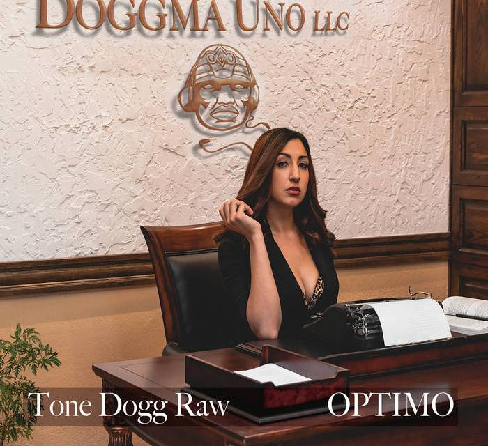 Tone Dogg Raw (@doggmauno) – Optimo (Audio)