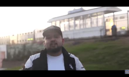 "Wakko – ""The Jam"" [Remix] ft Sic Mind &rade (Video)"
