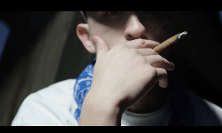 "Cholo G – ""Count Stacks"""