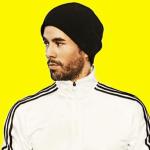 """Enrique Iglesias – """"MOVE TO MIAMI"""" ft. Pitbull"""