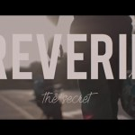 "Reverie – ""The Secret"""