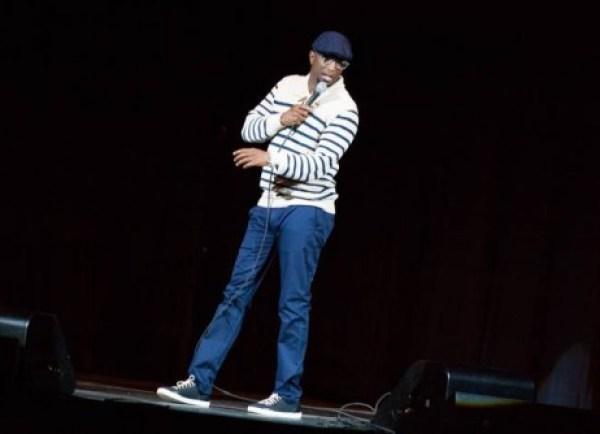 Hot97 April Fools Comedy Show_R.Esterday-73