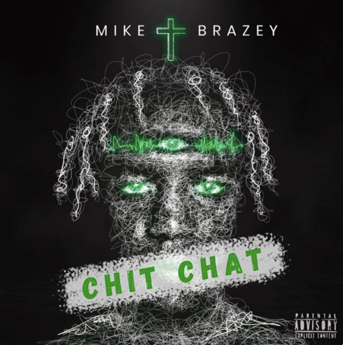 Screen-Shot-2020-07-05-at-12.14.46-PM Mike Brazey releases new track 'Chit Chat'