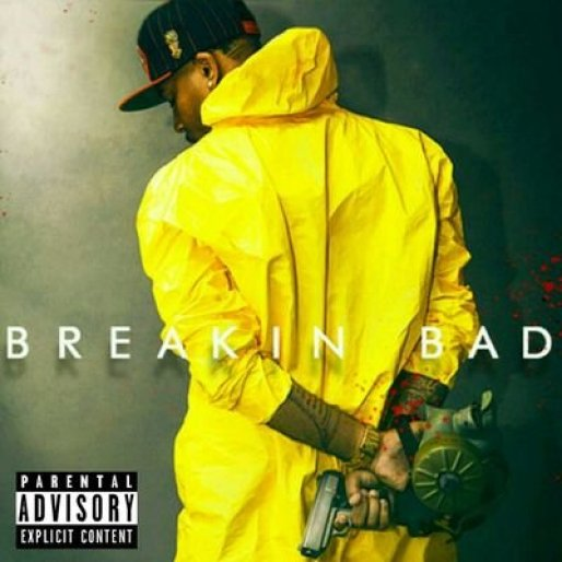 breakin-bad