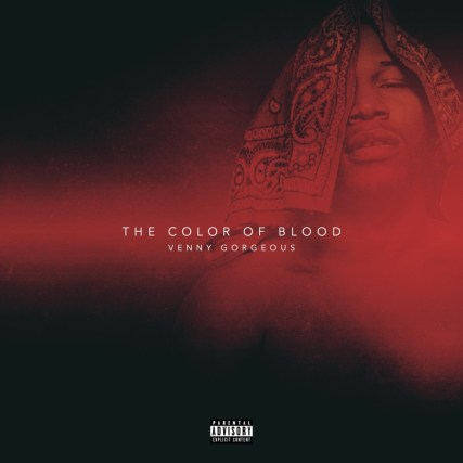 color-of-blood