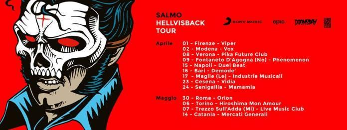 Salmo2016tour