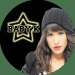 babykAVATAR01
