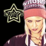 ladyDMINI