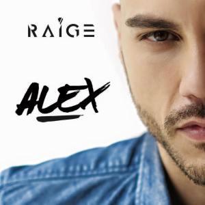raige-alexfrontcover