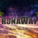 Profile picture of Keno Nocturn
