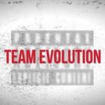 Profile picture of TEAM EVOLUTION