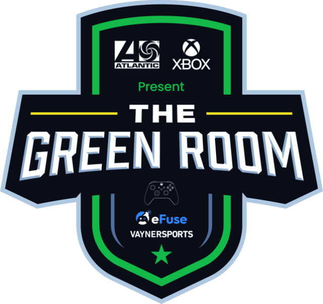 A Boogie Wit Da Hoodie & More Help Kick off Xbox Green Room Event Series
