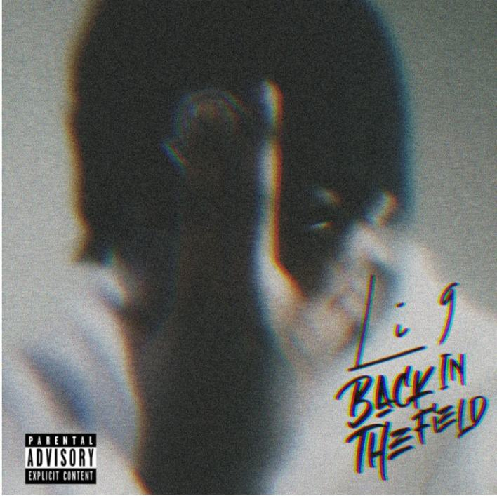 """Listen To LI 9 Defiant New Single """"Back In The Field"""""""
