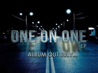 Mono T & Dr Moruti – One on One EP Download