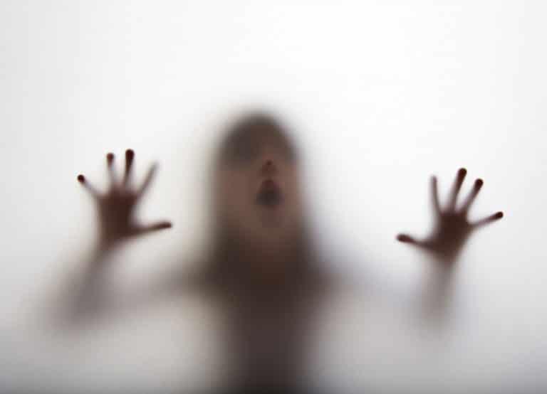 hipnote 02 768x554 1 - Traumas do passado: Vencendo com a hipnose