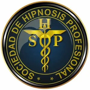 sociedad-de-hipnosis-profesional-4