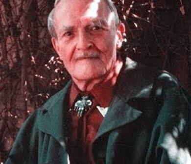 busto Milton Erickson