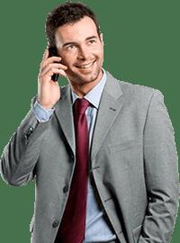 asesoría profesional de hipnosis clínica organización España