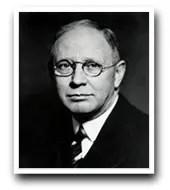 hipnosis Clark L. Hull