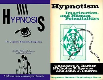 Nicholas P. Spanos books