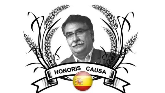 premiado hipnosis Antonio Capafons