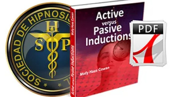 article active and pasive hypnosis